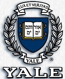 Essay On English Subject Yale University  New Haven Ct Ivy League Research University Founded In   In The Colony Of Connecticut The University Is The Rd Oldest  Institution Of  Romeo And Juliet Essay Thesis also Essay For High School Students Yale University  New Haven Ct Ivy League Research University  Proposal Essay Topics Examples