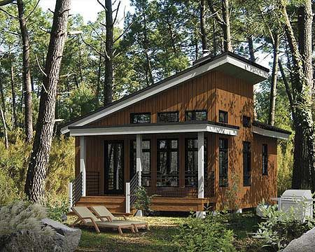 plan w80674pm canadian cottage metric vacation contemporary rh pinterest com
