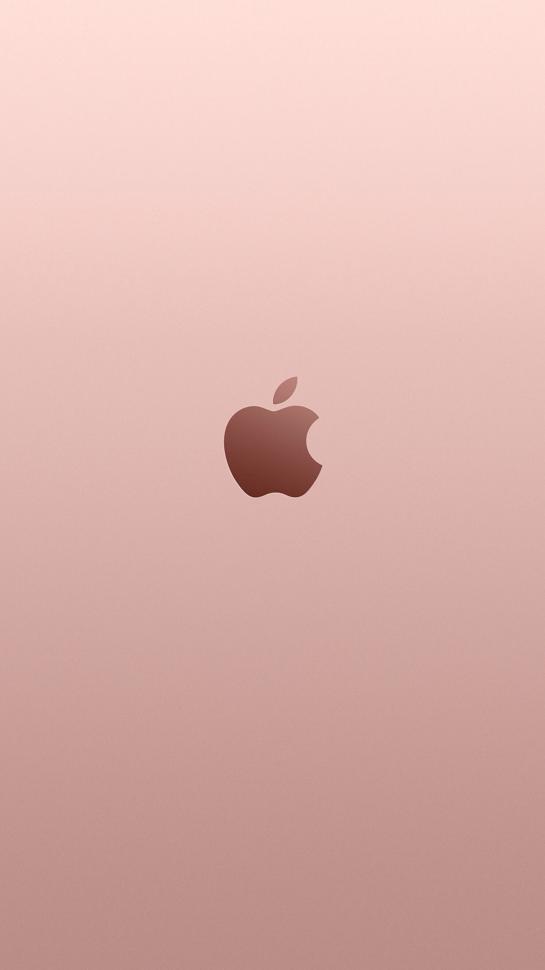 Bakgrund Celular Snoopy Iphone Tapet Applewallpaperiphone Socialmania Apple Logo Wallpaper Iphone Rose Gold Wallpaper Apple Wallpaper