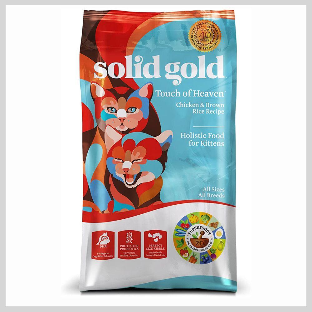 Best Cat Food Packaging Design Ideas In 2020 Kitten Food Dry Cat Food Best Cat Food