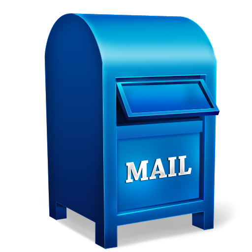 17 Best images about Virtual Mailbox and Mail Forwarding Reviews ...