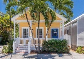 beachcottagestyle beach house in 2018 pinterest beach cottages rh pinterest com