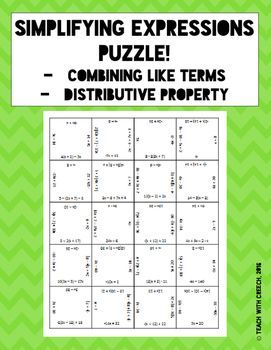 English essay topics for middle school image 1