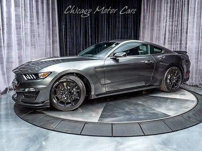 ebay mustang shelby gt350 w black stripes 2017 ford mustang shelby rh pinterest com
