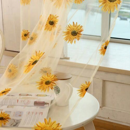 The simple things....breeze.... | Home | Deco | Pinterest ...