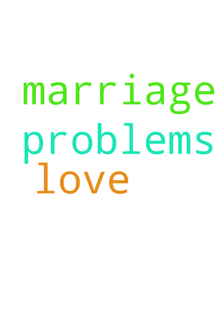 about love and marriage problems -    �   Posted at: https://prayerrequest.com/t/88J #pray #prayer #request #prayerrequest