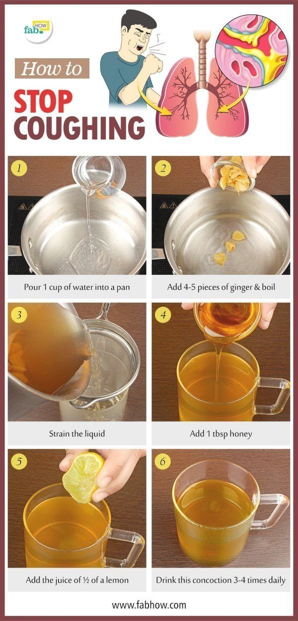 home remedies to stop coughing fast without drugs natural healing rh pinterest com