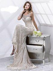 6c1fa9827f6 In Stock 94385 Bridal Gallery  3 MB Bride   Special Occasion