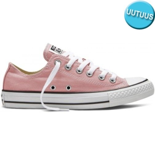 Converse ALL STAR OX #Kookenkä #Converse #shoes