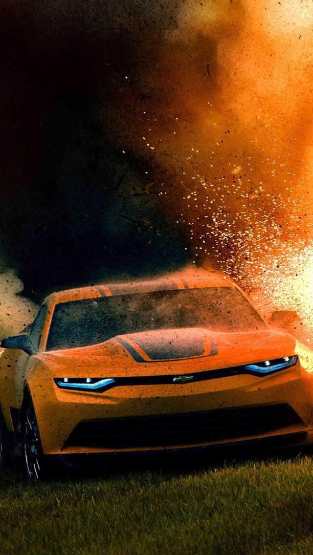 Pin By Todo Perdido On Cars Car Backgrounds Sport Cars Transformers