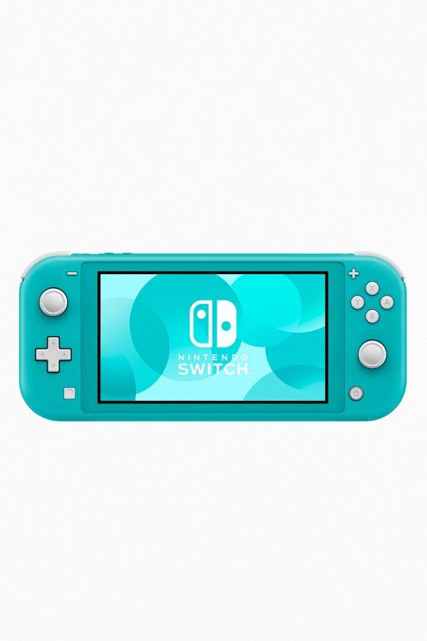 Nintendo Switch Lite Console Nintendo Switch Nintendo Switch System Nintendo