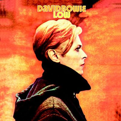 Marilyn Manson The High End Of Low Era Imagery David Bowie Album Covers Bowie Low Bowie