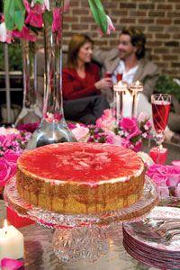Paula Deen Mini Cheesecake Recipe