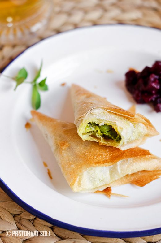 samosas-with-vegetables
