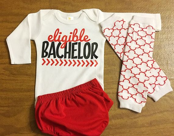 newborn valentines day boys outfit newborn by keepsakekonnections - Valentines Day Outfit Baby Boy