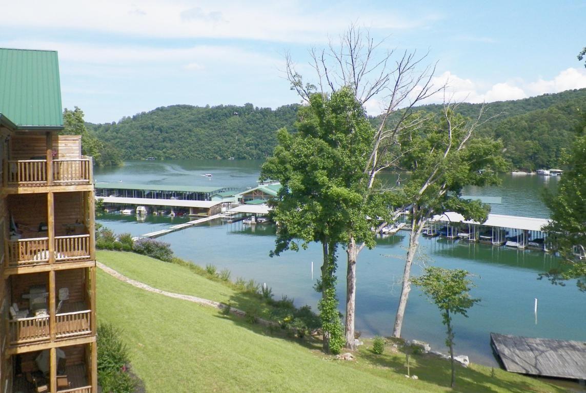 beautiful condo at twin cove resort norris lake tennessee lake rh pinterest com