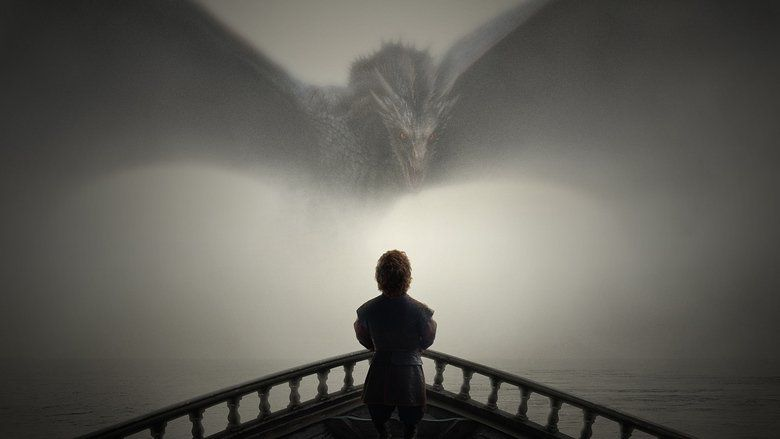 Watch Game Of Thrones Online Hd