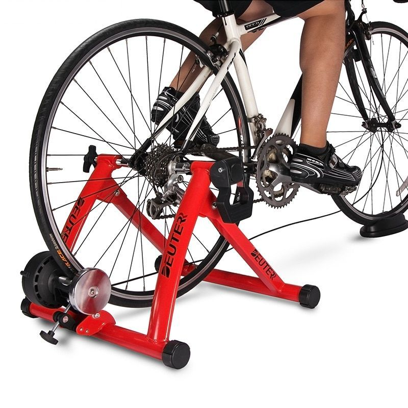 Bicycle Mountain Bike Indoor Exercise Bikes Traine In 2020