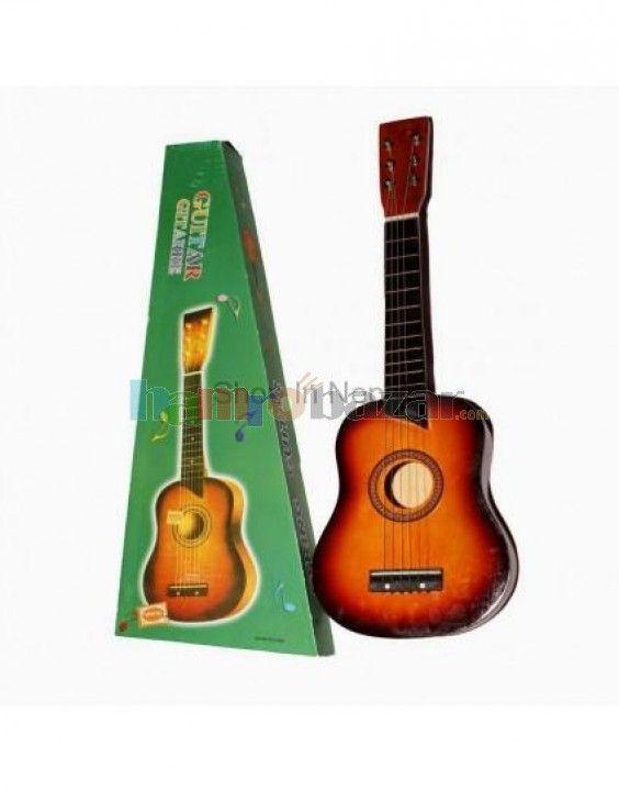 Pin By Sachita Shrestha On Online Shopping Guitar Kids Guitar Learn Guitar
