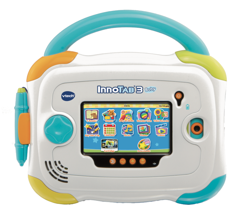 innotab 3 baby tablet review giveaway giveaways 3rd baby rh pinterest com