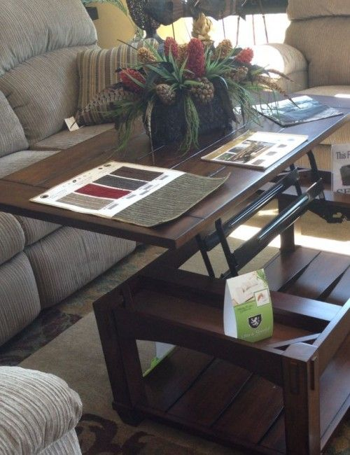 lift top coffee table for eating can be a good variant for the rh pinterest com