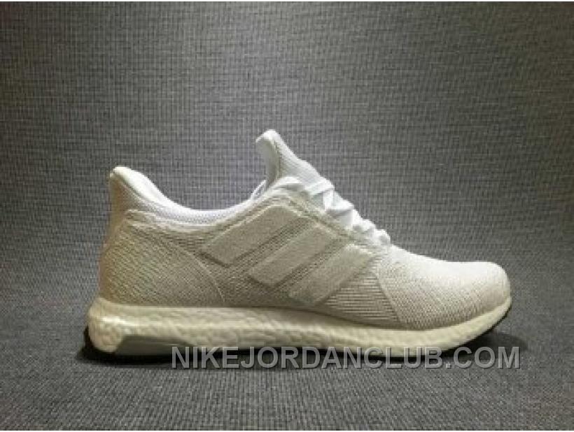 0765a35ea3c5d Buy Original New Arrival 2016 Adidas Ultra Boost Men s women s Running  Shoes Sneakers White from Reliable Original New Arrival 2016 Adidas Ultra  Boost ...