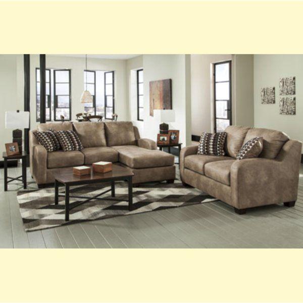 you ll love the alturo queen chaise sleeper sofa at wayfair great rh pinterest es