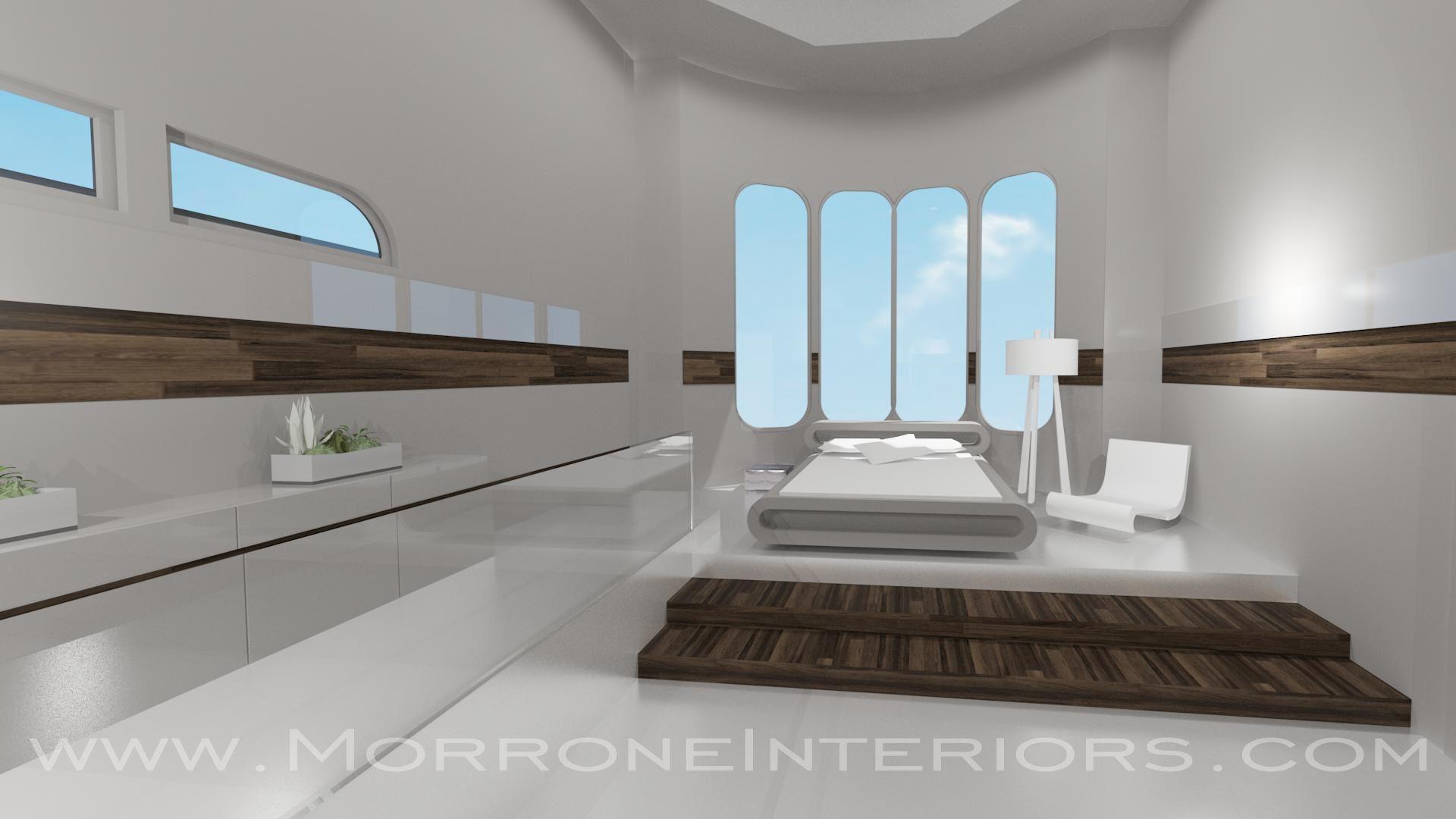 Bellaria Project Full Home Design