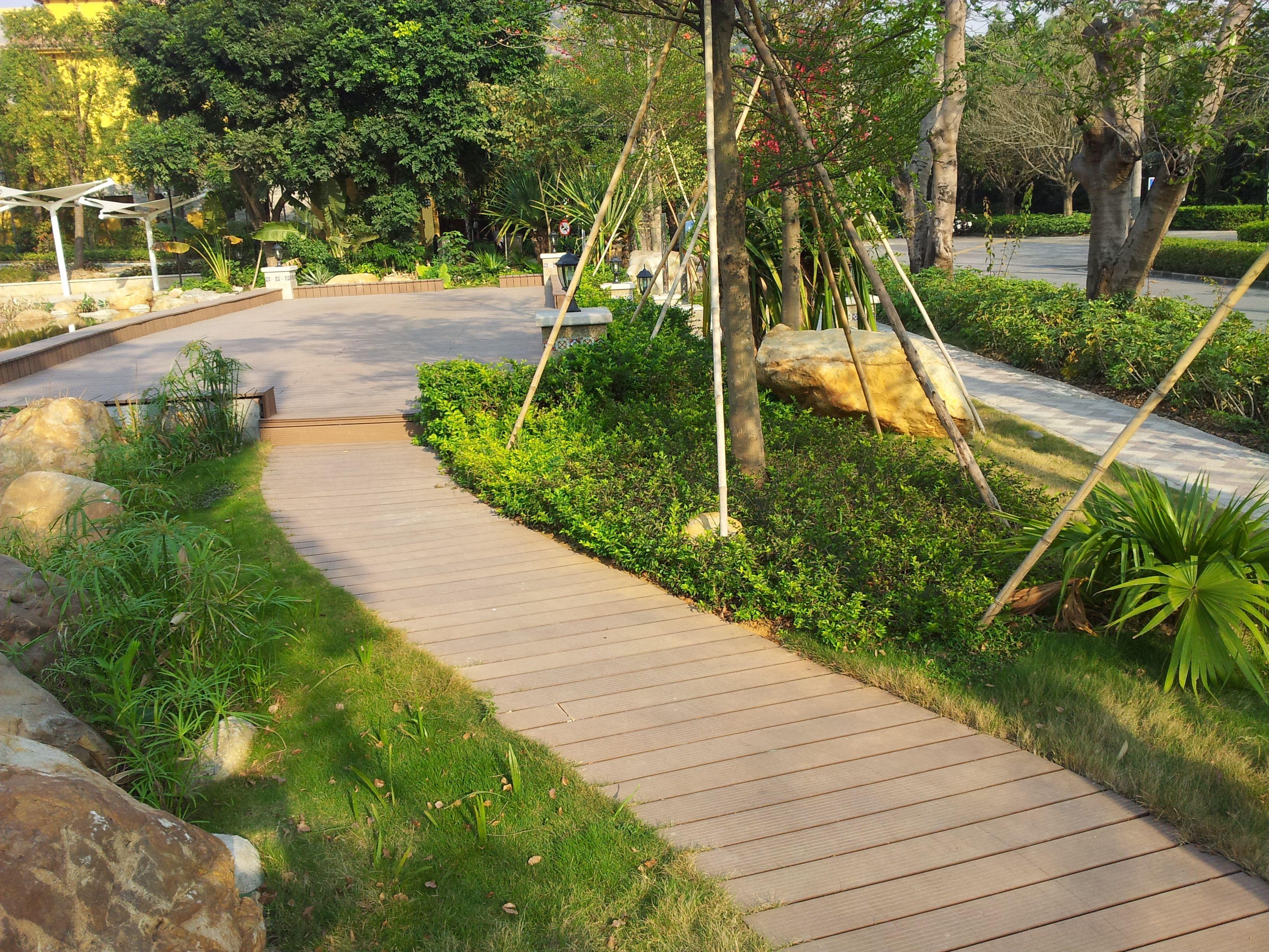 Timber Deck Supplier Sri Lanka 6x6 Deck Post Maximum Height Garage Flooring Malaysia Outdoor Wood Garden Floor Composite Decking