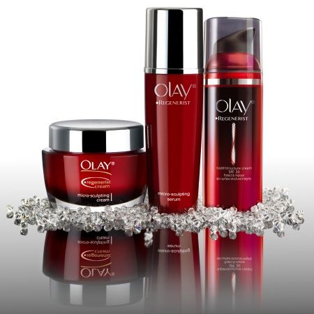 Oil Of Olay Regenerist Line Can T Live Without It Olay Regenerist Olay Beauty Freebies