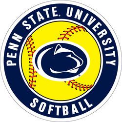 Softball Penn State Softball Penn State Nittany Lions