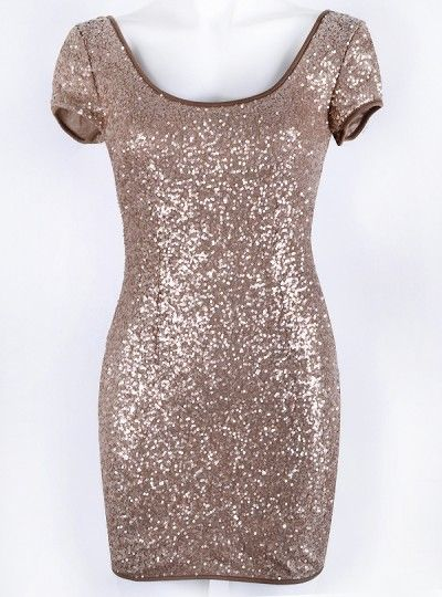 @Alisha Hodges This reminds me of the dress you tried on at Ross! haaa, ok Im done.