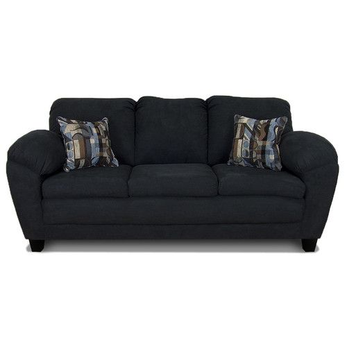 Found It At Wayfair Redhook Sofa Sofa Sofa Upholstery Comfy Couch