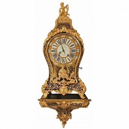 A Large And Important French 18th Century Louis Xv Period