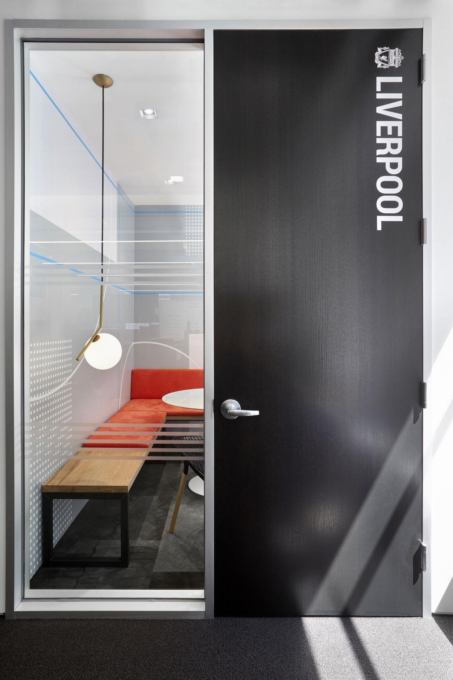 studio o a design interiors in 2019 commercial office design rh pinterest com
