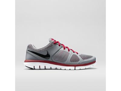Nike Flex Run 2014 Men's Running Shoe | Running shoes for