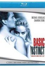 basic instinct movie full movie online