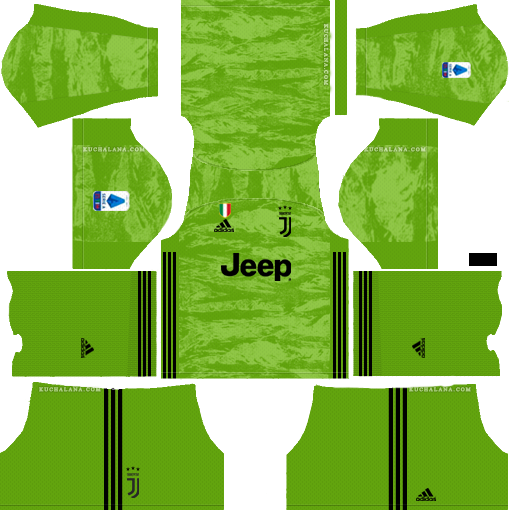 Juventus 2019 2020 Kits Logo Dream League Soccer Juventus Soccer Soccer Kits Juventus