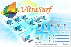 download ultrasurf windows