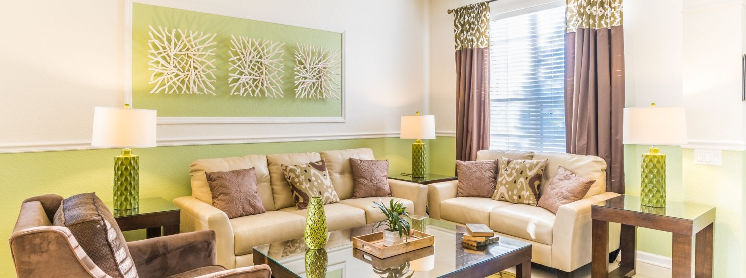 Furniture packages usa home furnishing florida vacation rental interior decoration also rh pinterest