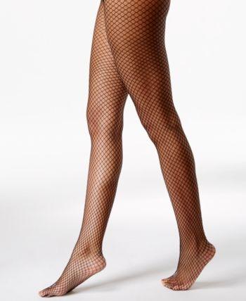 8259fa0b98030 Hue Women Fine Fishnet Tights in 2019 | Products | Fishnet tights ...
