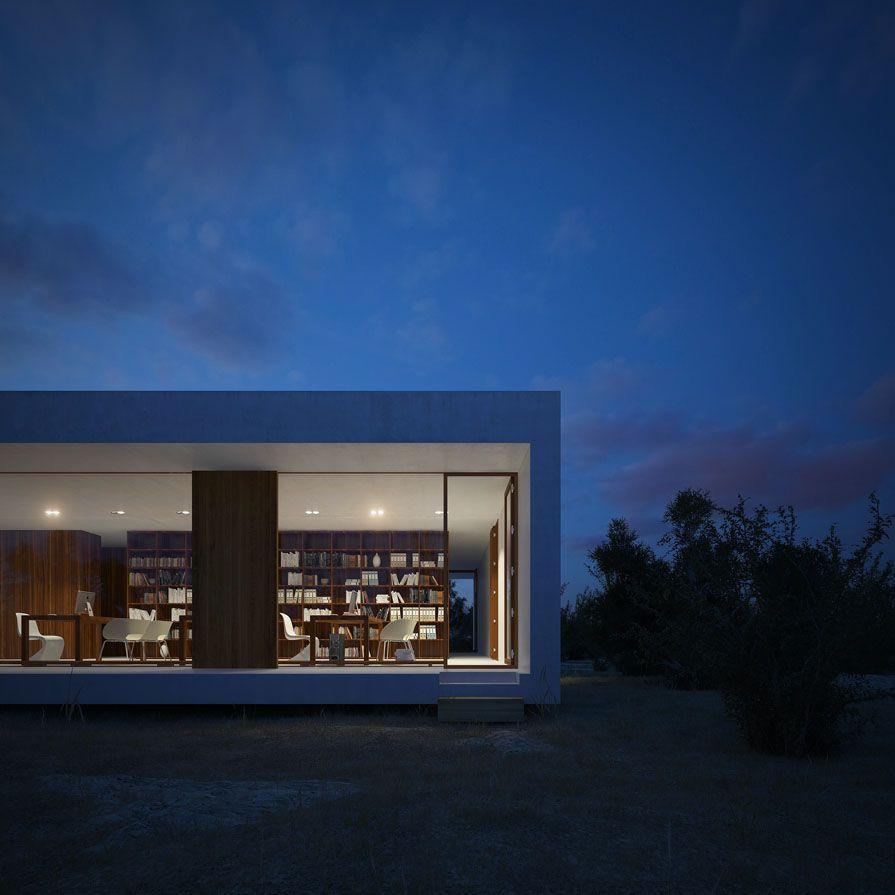 rkitekcher arch interior renders pinterest. Black Bedroom Furniture Sets. Home Design Ideas