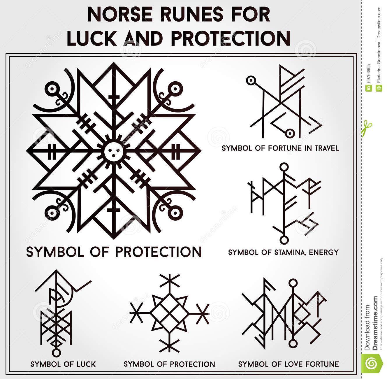 Rsultat De Recherche Dimages Pour Runes Nordiques