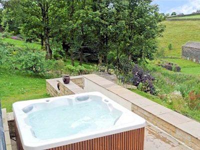 pack horse stables hebden bridge cottages with hot tubs horse rh pinterest com