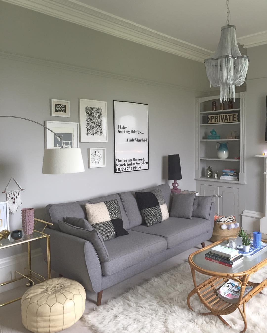 23 impressive french living room design ideas home ideas living rh pinterest ch
