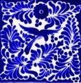 Buy #talavera #tile #Mexico direct and save. #Mexican Talavera Tiles are ideal for any #indoor #home #decor #project. Often hand #painted #ceramic #mosaics are used as a focal point. Our handcrafted talavera collection consists of hundreds of patterns in two most demending tile sizes. Mexican tile from talavera #clay is #functional, #beautiful, and #practical.