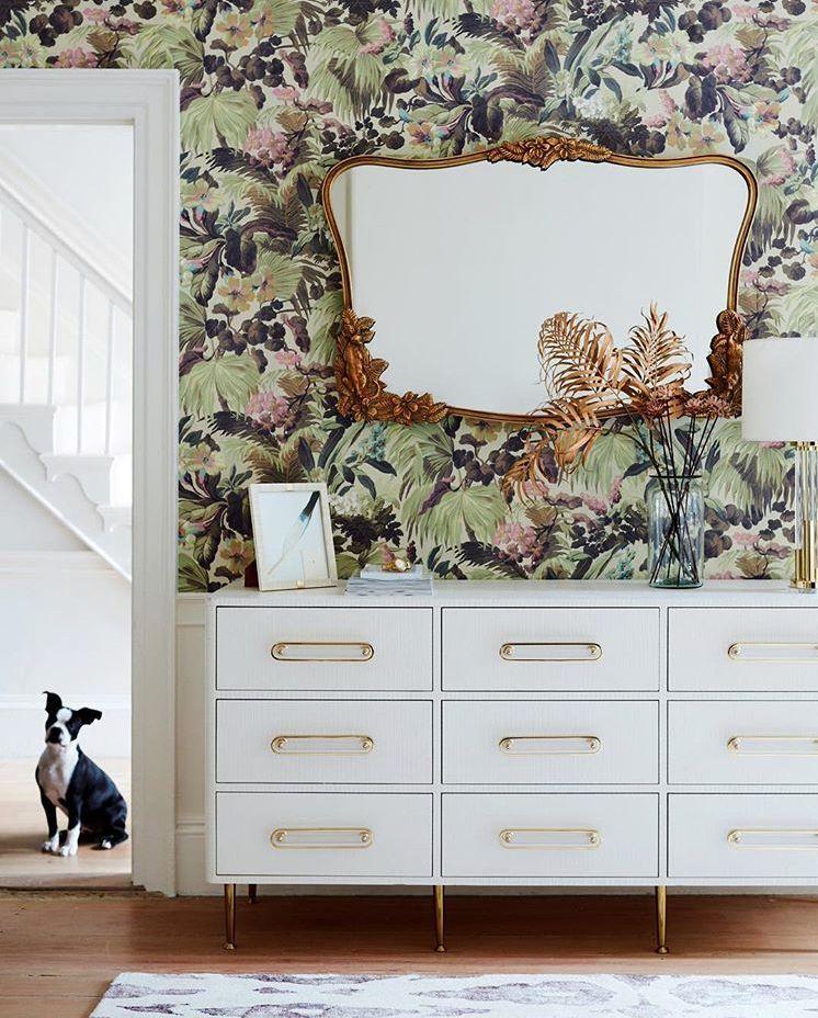 pin by meredith verrochi on house ideas dresser dresser drawers rh pinterest com
