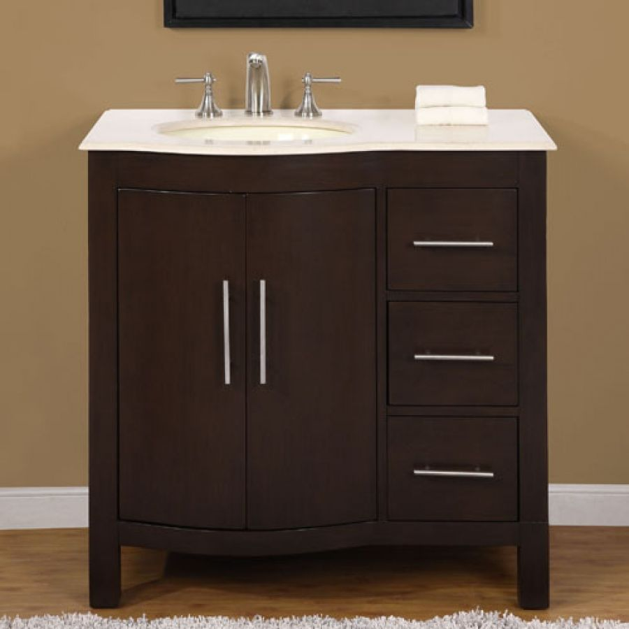 25 inch bathroom vanity. CoolBrilliant 25+ Ideas 36 Inch Bathroom Vanity Check More At Http://www 25 2