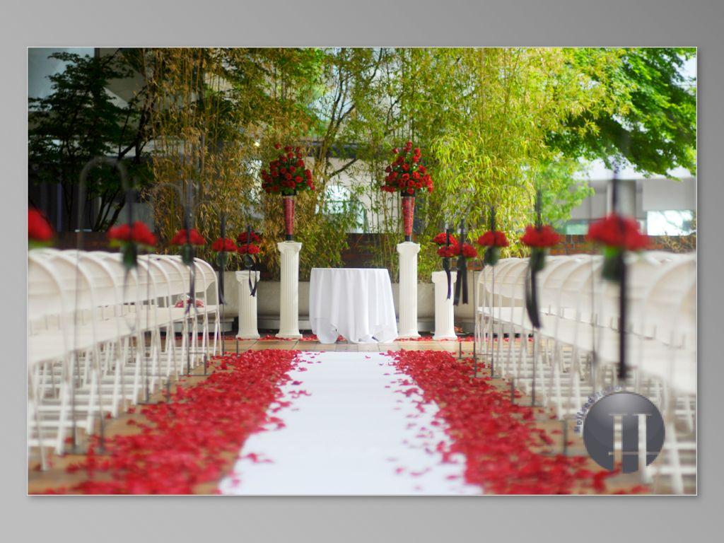outdoor plaza ceremony world trade center portland outdoor plaza rh pinterest com
