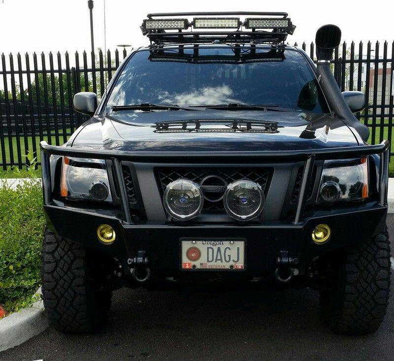 xterra Nissan xterra, Nissan trucks, Nissan pathfinder